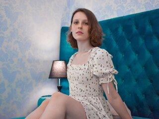 CathyAdamson naked webcam hd