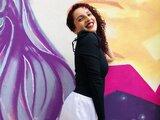 CelesteReiinolds online shows jasminlive