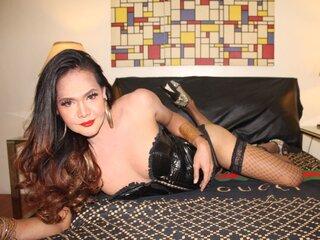 ChelseyWatson private jasmine anal