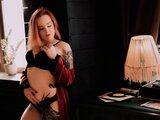 CheryShery naked anal cam