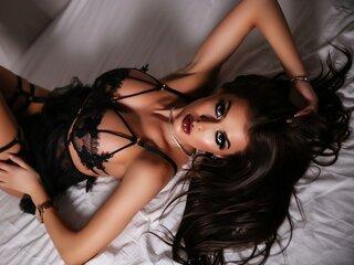 CherylHewitt livesex webcam lj