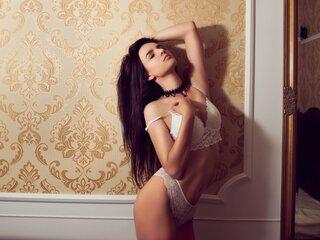 ClaraSmith naked webcam videos