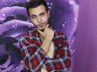 DamianHays free online show
