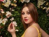 DanielaPearly recorded jasminlive livejasmine