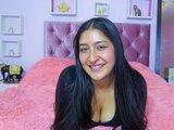 DannaNova livejasmin.com camshow online