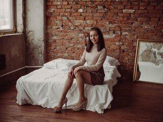 DianaSanrise pictures anal jasmin