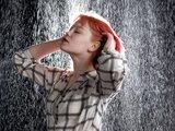 DianaWesley livejasmin.com pictures camshow