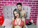 DilanandMaholy online jasmine naked