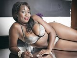 edtna livejasmin.com naked photos