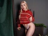 EffyLouise livejasmin.com jasmine show