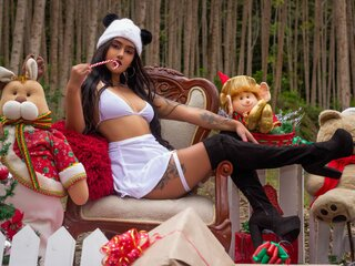EilyneBecker xxx videos porn