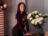 EkaterinaBraun livejasmin.com fuck webcam
