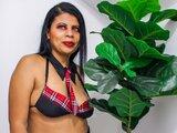 ElenaRoyse livejasmin sex videos