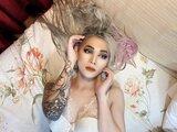 ElisseJoson livejasmin.com webcam cam