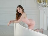 ElizaNelson online pics cam