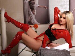 EllaNelson pics show jasminlive