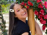 EllieVelvet livejasmin livejasmin.com jasmine