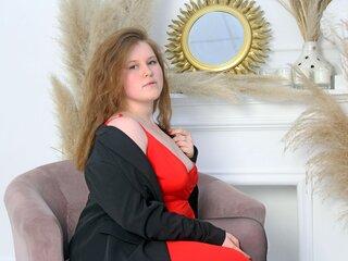 EmiliaWhitney lj webcam webcam