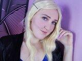 EmilyCavalli jasmin shows cam