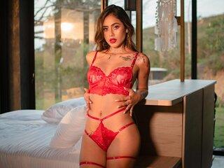EmilyStockman jasmine anal jasminlive