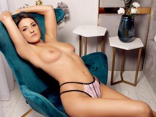 EmiraMiller jasminlive nude nude