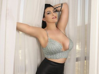 EnyaGold jasmine videos naked