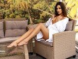 ErikaBurns jasmine amateur nude