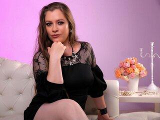 ErikaSimpson private shows nude