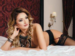 EvaVega porn fuck show