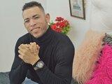 FabricioMarquez livejasmine naked videos