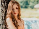 GladysJiang livejasmin.com fuck cam