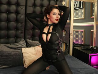 GraceMeyer private hd online