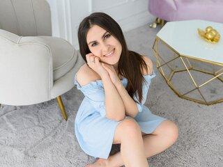 GracelynClark livejasmin.com webcam naked