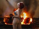 HaileyMarshal livejasmin naked jasminlive