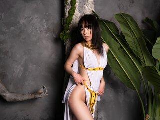 HannahKaren videos nude livejasmin.com
