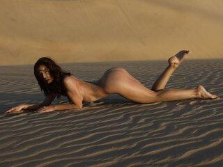 HayleyJaia naked live videos