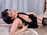 HazelWoods videos porn jasmin