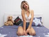 HeatherRed nude livesex videos