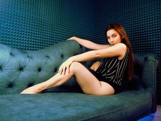 HollyDiaz sex naked jasmin