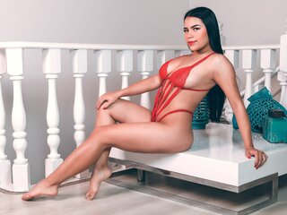 IbyTabares private real xxx