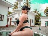 IsaBennet naked lj xxx