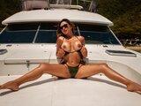 IsabelBrouw sex online jasmin