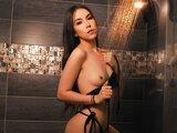 IvanaKovalenko camshow jasminlive photos