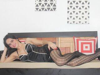 IvanaMoore livejasmin video livejasmin.com