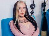IvyBecker cam webcam livesex