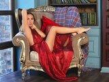 JanetCoats amateur photos jasmin