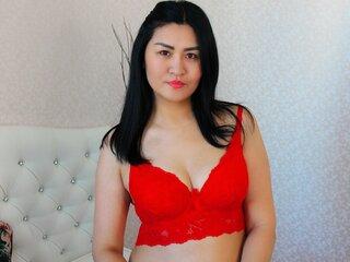 JasminStamina videos free private