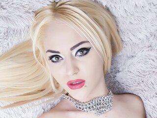 Jasminna93 porn shows livejasmine