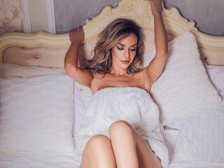 JenniferHill amateur porn free