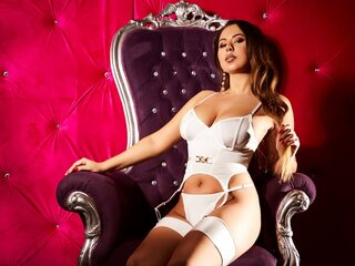 JessicaLarsen private videos show